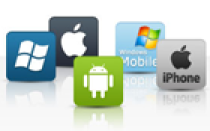 盛大网盘EverBox,15G免费在线存储空间