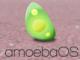 amoebaos,免费简单的云操作系统