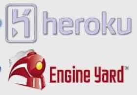 Heroku添加对Python和Django的支持