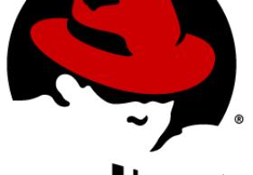 红帽1.36亿美元现金收购云计算商Gluster
