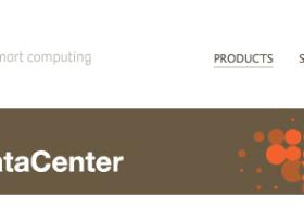 云计算软件公司Joyent获得8500万美元投资