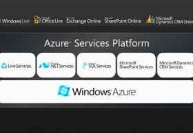 Microsoft欲将Active Directory带入云端