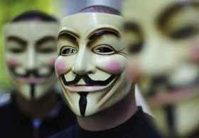 黑客首领上演无间道:五名LulzSec成员被FBI逮捕