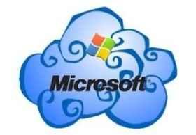 微软合作伙伴网络云服务存漏洞