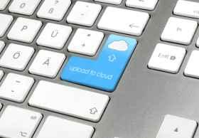 开源是云计算的灵魂