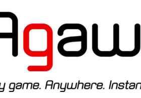 云游戏将成主流 Agawi同微软合作推游戏平台
