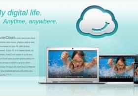 AcerCloud云服务在英法德意四国启动