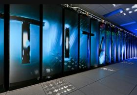 美国研制超级计算机 或成全球最快