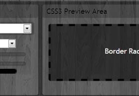 css3maker 史上最强在线 CSS3 生成器