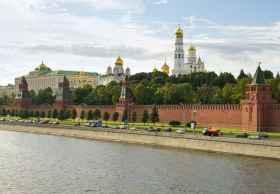 俄网络犯罪地下市场:各式黑客服务明码标价