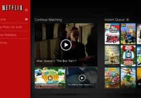 亚马逊云计算故障导致Netflix视频服务中断