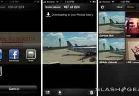 亚马逊推iOS版云储存照片应用 5GB空间免费用