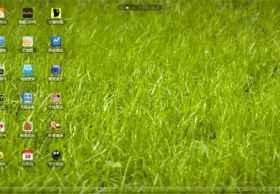 25OS:完全JQuery开发的Web OS网络操作系统