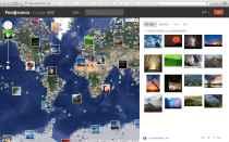 Panoramio:与全世界分享你的照片
