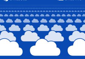 微软Office 365用户将获得无限存储空间
