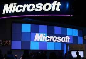 微软在马来西亚买49万平地 3亿美元建数据中心