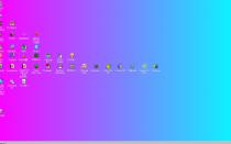 在线体验Windows93操作系统