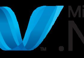 微软宣布.NET开发环境将开源 支持三大操作系统