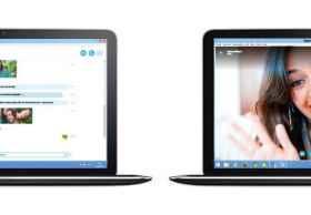 Skype开始Web版本beta测试