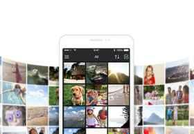 亚马逊为Prime客户提供无限量照片云存储服务