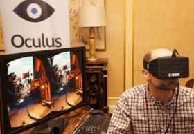 错过移动浪潮 Mozilla再战基于网页的虚拟现实