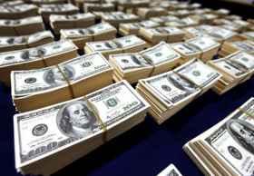 全世界最难伪造的七张钞票 伊拉克钞票上榜