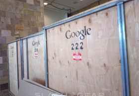 """告别数据""""冷库"""":Google推出仅需3秒的""""Nearline""""云存储服务"""