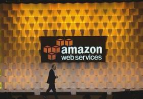 """亚马逊为自家云计算平台推出全新的""""弹性文件存储""""服务"""