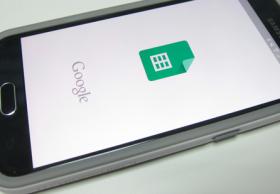 争夺云领域 谷歌更新品牌推广设计对抗微软