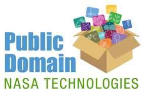 NASA公开56项专利 并建立可搜索数据库