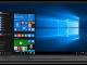 微软官方 Windows 10 Build 14332 镜像ISO下载